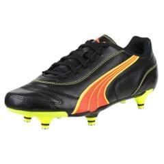 Puma Kratero Screw-in Boot/Mens Football Boots