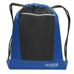 Ogio Endurance Pulse Drawstring Pack Bag