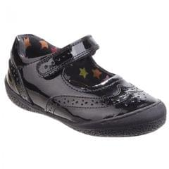 Hush Puppies Childrens Girls Rina Back To School Shoes