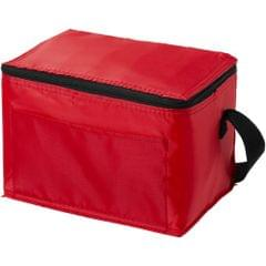 Bullet Kumla Lunch Cooler Bag