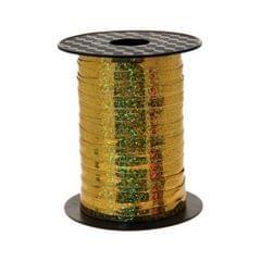 Apac Metallic 250 Meter Geschenkband