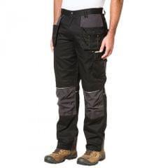 Caterpillar Mens C1810002 Skilled Ops Workwear Pants