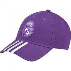 Adidas Real Madrid Baseballkappe