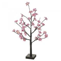 Heaven Sends Cherry Blossom LED Light Tree