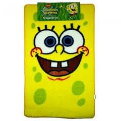 Official SpongeBob SquarePants Large Childrens Floor Rug