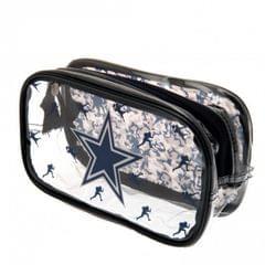 Dallas Cowboys Pencil Case