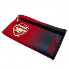 Arsenal FC Pencil Case