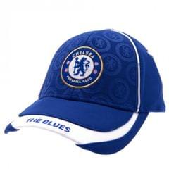 Chelsea FC Kappe The Blues