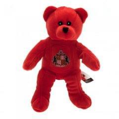Sunderland AFC Mini Plüschbär