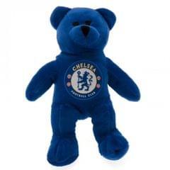 Chelsea FC Mini Plüschbär