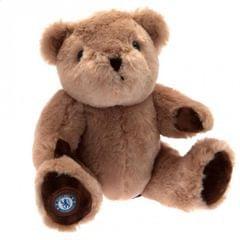 Chelsea FC George Plüsch Teddybär