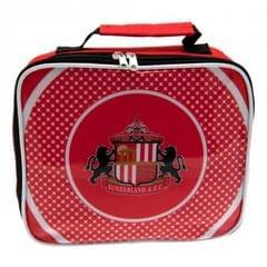 Sunderland AFC Lunch Tasche