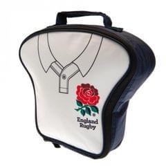 England RFU Kit Lunch Tasche