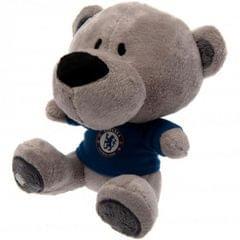 Chelsea FC offizieller Timmy Bär
