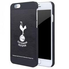 Tottenham Hotspur FC iPhone 6/6S Aluminum Case