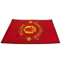 Manchester United FC Fußmatte