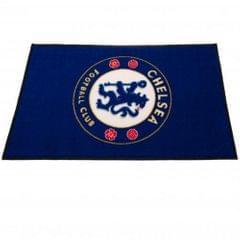 Chelsea FC Fußmatte