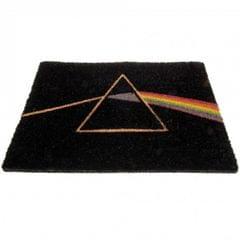 Pink Floyd Fußmatte