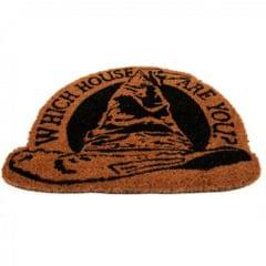 Harry Potter Sorting Hat Fußmatte