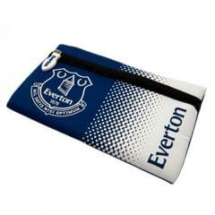 Everton FC Federmäppchen