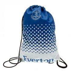 Everton FC Fade Design Turnbeutel