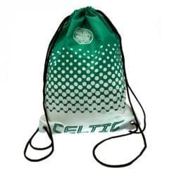 Celtic FC Turnbeutel