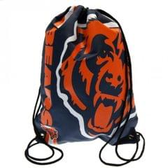 Chicago Bears Turnbeutel