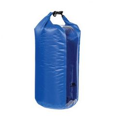 Trespass Exhalted 20L Dry Bag