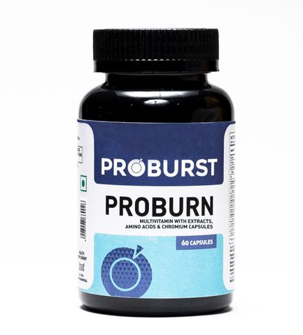 Weight loss surgery auburn al image 7