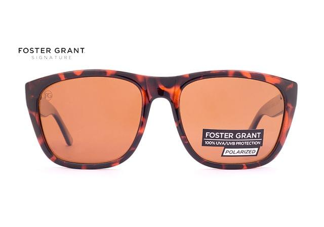 FOSTER GRANT 22395 TOR
