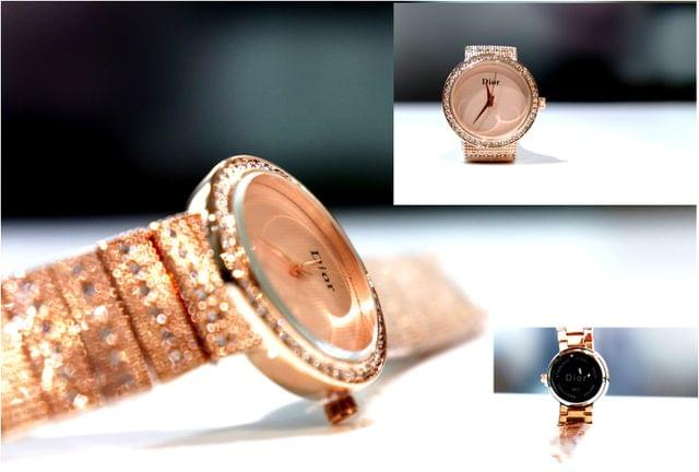 Beautiful collection with an year warranty