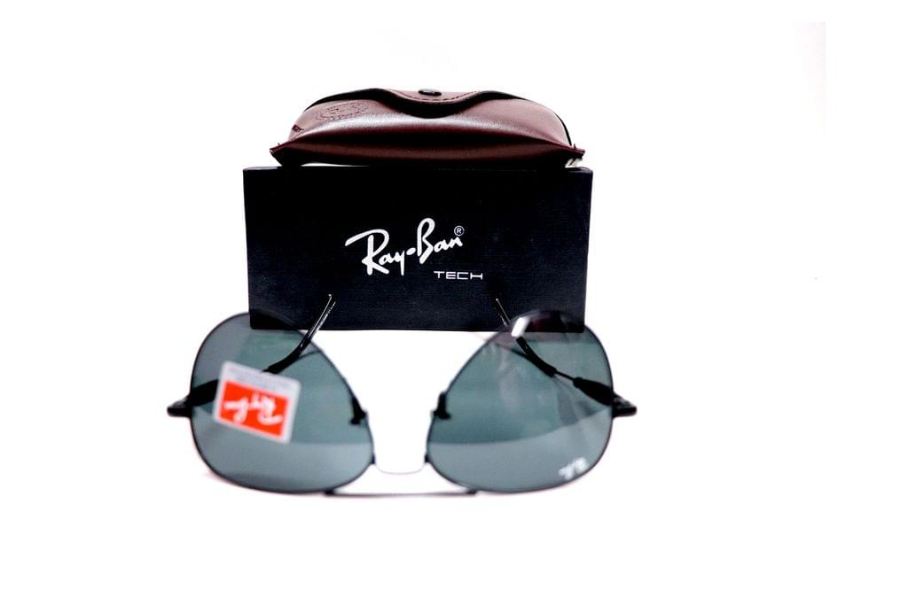 High class Polarized UV Sunglass with an year warranty