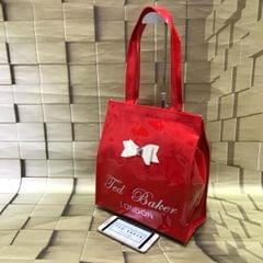 Beautiful Bag with 6 months warranty- 12 Inches*12 Inches