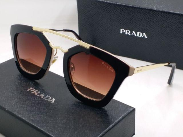 High Class Shades/Glares with Polarized Glasses + UV Protected
