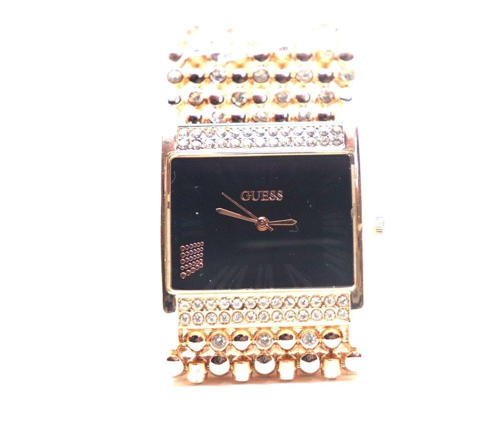High quality ,art diamond studded- 1 year warranty