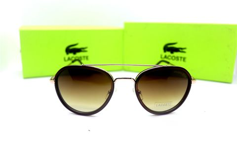 High class Ultraviolet Polarized Sunglass