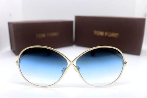 High class Ultraviolet Polarized Sunglass