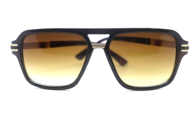 Awesome polarized sunglasses with 1 year warranty