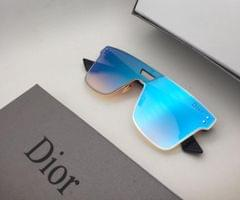 Awesome polarized sunglasses