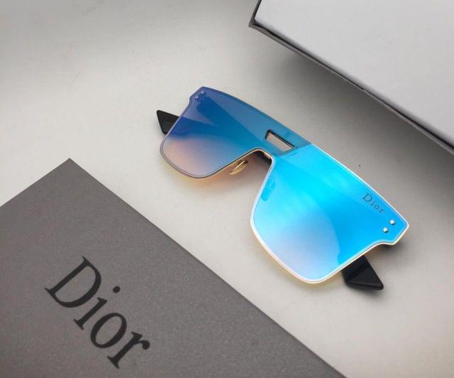 Awesome polarized sunglasses