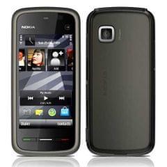 Nokia 5233 Mobile