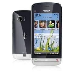 Nokia C5-03 Mobile
