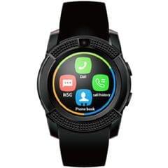 Shoyo V8 Android Smartwatch
