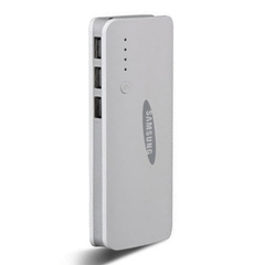 Buy Samsung PowerBank 20800 mAh