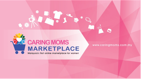 CARINGMOMS-MARKETPLACE