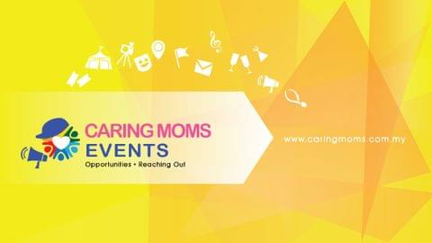 CARINGMOMS-EVENTS