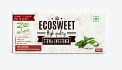 ECOSWEET Stevia Sweetener (30gm or 60gm)