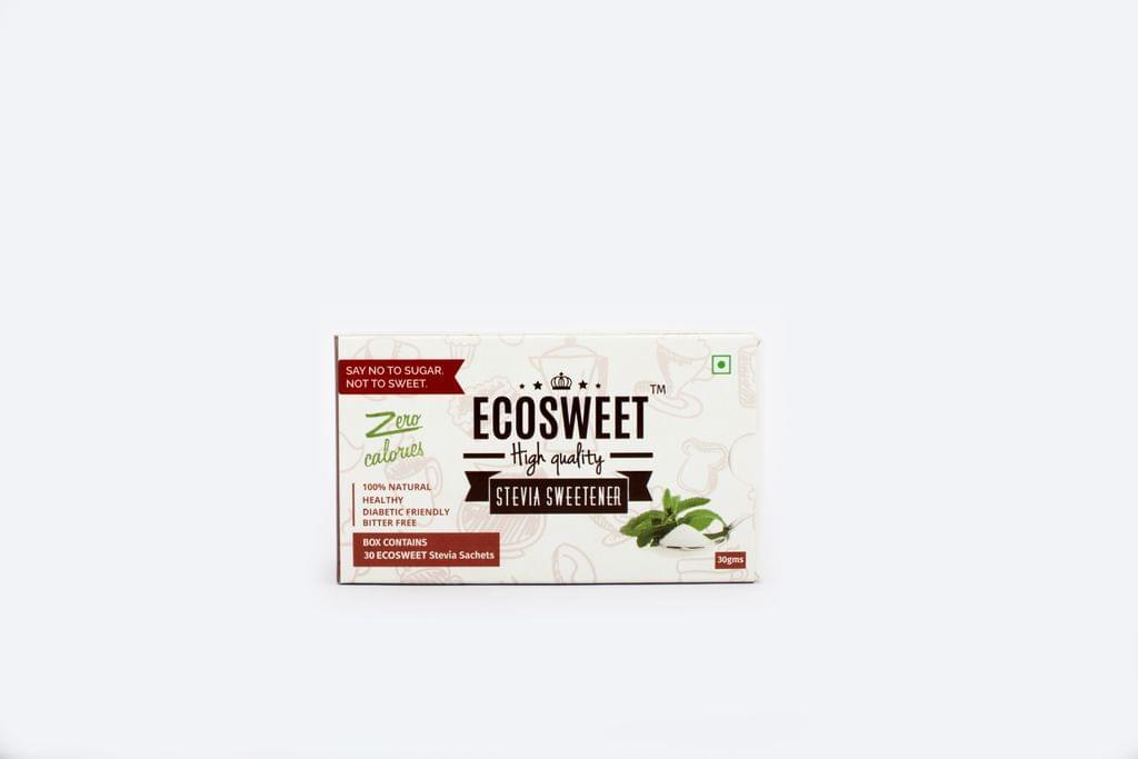 ECOSWEET 30