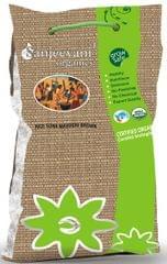 Organic Sona Masori Brown Rice 5000 Gms