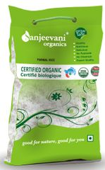 Organic Parmal Rice 5000 Gms